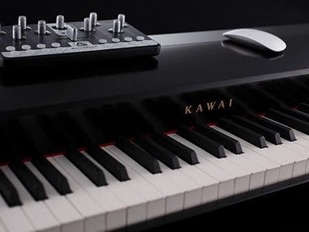 Kawai Digital Piano VPC1 Houston