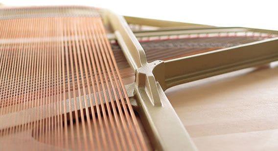 Kawai K Series Professional Upright Pianos >> Kawai K Series Upright Pianos Houston Tx Kawai Piano Gallery