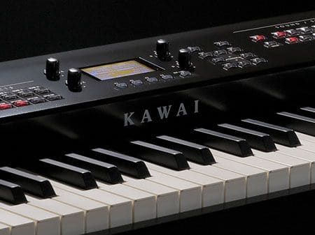 Kawai MP Series Digital