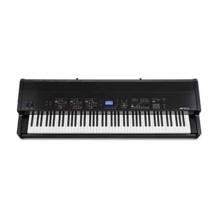 MP11SE Digital Piano Houston