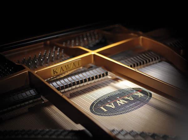 Kawai Pianos Houston