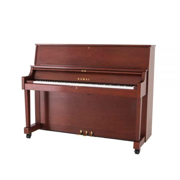 Kawai ST-1 Satin Cherry Upright Piano