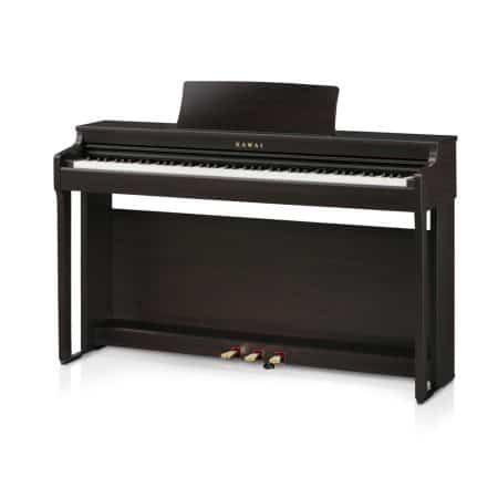 CN29 Premium Rosewood Digital Piano Houston