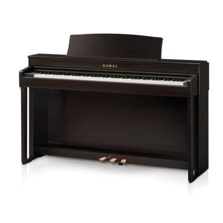 CN39 Premium Rosewood Digital Piano Houston