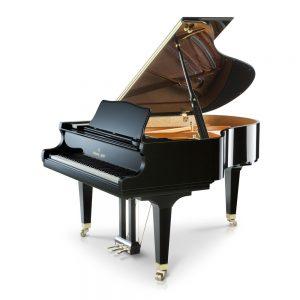 Shigeru Kawai SK-2 Grand Piano