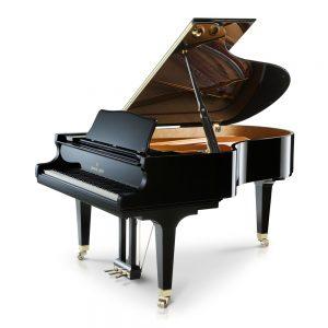 Shigeru Kawai SK-5 Grand Piano