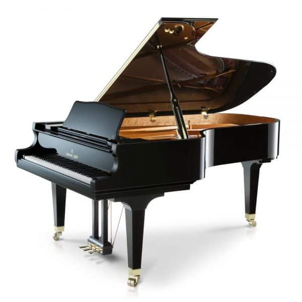 Shigeru Kawai SK-7 Grand Piano