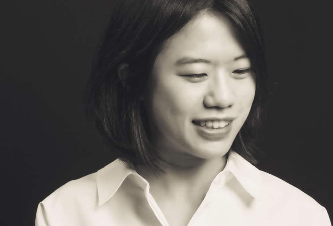 Hui Shan Chin