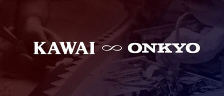 Kawai Onkyo